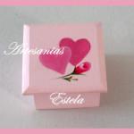 Dia De Los Enamorados.2 jpg 150x150   Regalos Para El Dia De Los Enamorados   San Valentin