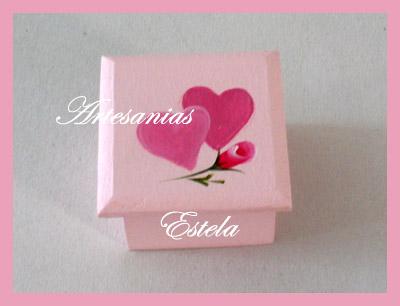 Dia De Los Enamorados.2 jpg   Regalos Para El Dia De Los Enamorados   San Valentin