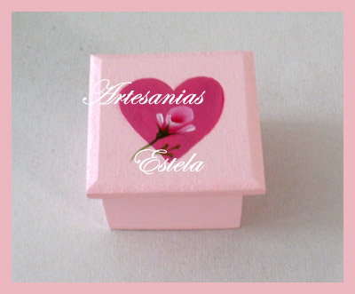 Dia De Los Enamorados.3 jpg   Regalos Para El Dia De Los Enamorados   San Valentin