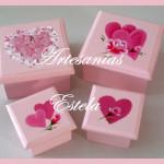 Dia De Los Enamorados.4 jpg 150x150   Regalos Para El Dia De Los Enamorados   San Valentin