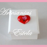 Dia De Los Enamorados.5 jpg 150x150   Regalos Para El Dia De Los Enamorados   San Valentin