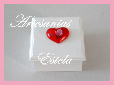 Dia De Los Enamorados.5 jpg   Regalos Para El Dia De Los Enamorados   San Valentin