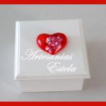 Dia De Los Enamorados.6 jpg 150x150   Regalos Para El Dia De Los Enamorados   San Valentin