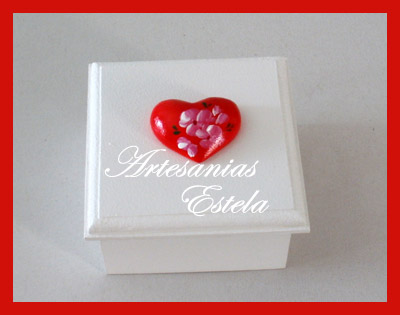 Dia De Los Enamorados.6 jpg   Regalos Para El Dia De Los Enamorados   San Valentin