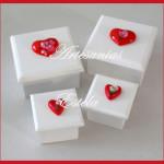 Dia De Los Enamorados.8 jpg 150x150   Regalos Para El Dia De Los Enamorados   San Valentin