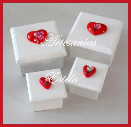 Dia De Los Enamorados.8 jpg   Regalos Para El Dia De Los Enamorados   San Valentin