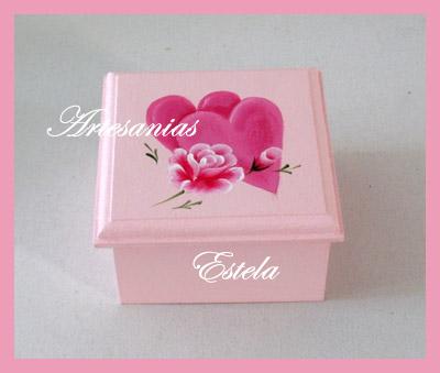 Dia De Los Enamorados   Regalos Para El Dia De Los Enamorados   San Valentin