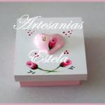 Regalos Artesanales Para El Dia DE Los Enamorados 1 150x150   Regalos Para El Dia De Los Enamorados   San Valentin