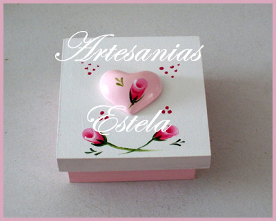 Regalos Artesanales Para El Dia DE Los Enamorados 1   Regalos Para El Dia De Los Enamorados   San Valentin