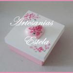 Regalos Artesanales Para El Dia De Los Enamorados 150x150   Regalos Para El Dia De Los Enamorados   San Valentin
