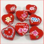 Regalos Artesanales Para El Dia De Los Enamorados.10 150x150   Regalos Para El Dia De Los Enamorados   San Valentin
