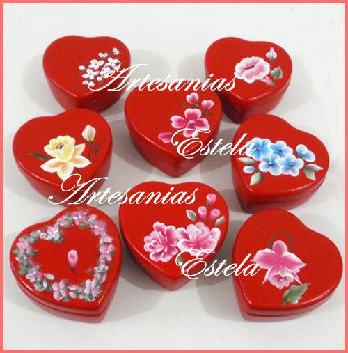 Regalos Artesanales Para El Dia De Los Enamorados.10   Regalos Para El Dia De Los Enamorados   San Valentin