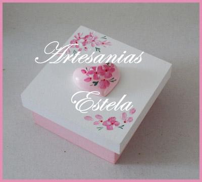 Regalos Artesanales Para El Dia De Los Enamorados   Regalos Para El Dia De Los Enamorados   San Valentin