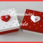 Regalos Para El Dia De Los Enamorados 150x150   Regalos Para El Dia De Los Enamorados   San Valentin