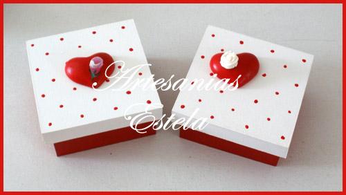 Regalos Para El Dia De Los Enamorados. 1jpg   Regalos Para El Dia De Los Enamorados   San Valentin