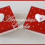 Regalos Para El Dia De Los Enamorados. 2pg 150x150   Regalos Para El Dia De Los Enamorados   San Valentin