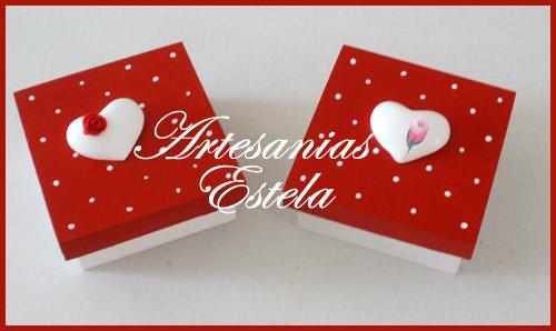 Regalos Para El Dia De Los Enamorados. 2pg   Regalos Para El Dia De Los Enamorados   San Valentin