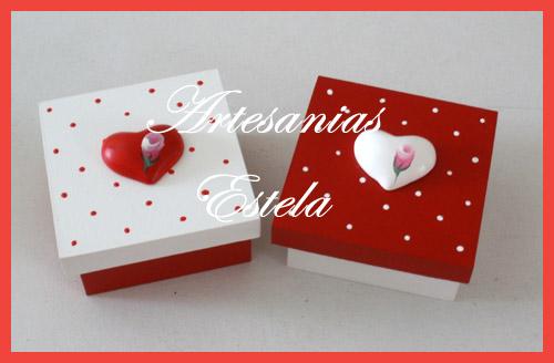 Regalos Para El Dia De Los Enamorados   Regalos Para El Dia De Los Enamorados   San Valentin