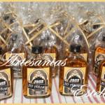 Souvenirs Botellitas De Whisky Personalizadas 150x150   Souvenirs Botellitas De Whisky Personalizadas