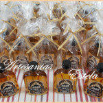Souvenirs Botellitas De Whisky Personalizadas.3 150x150   Souvenirs Botellitas De Whisky Personalizadas