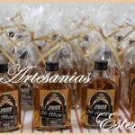 Souvenirs Botellitas De Whisky Personalizadas.4 150x150   Souvenirs Botellitas De Whisky Personalizadas