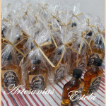 Souvenirs Botellitas De Whisky Personalizadas.5 150x150   Souvenirs Botellitas De Whisky Personalizadas