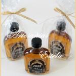 Souvenirs Para Cumpleaños De 50 Años 150x150   Souvenirs Botellitas De Whisky Personalizadas