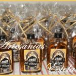 Souvenirs Petacas de Whisky Personalizadas 1 150x150   Souvenirs Botellitas De Whisky Personalizadas