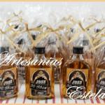 Souvenirs Petaquitas de Whisky Personalizadas 150x150   Souvenirs Botellitas De Whisky Personalizadas