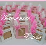 Souvenirs Portaretratos Para Primer Añito 150x150   Souvenirs Primer Añito Portaretratos