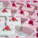Cajas De Madera Decoradas 150x150   Souvenirs De Casamientos / Bodas