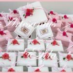 Cajas Decoradas Para Souvenirs Bodas 150x150   Souvenirs De Casamientos / Bodas