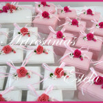 Cajitas Para Bodas 150x150   Souvenirs De Casamientos / Bodas