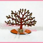 Souvenirs 80 Años Arbolitos De La Vida 150x150   Souvenirs Para Cumpleaños Adultos