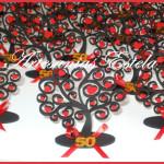 Souvenirs Arbolitos De La Vida 10 150x150   Souvenirs Arbolitos De La Vida