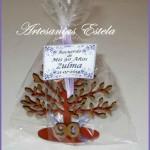 Souvenirs Arbolitos De La Vida 3 150x150   Souvenirs Arbolitos De La Vida