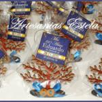 Souvenirs Arbolitos De La Vida 8 150x150   Souvenirs Arbolitos De La Vida