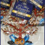 Souvenirs Arbolitos De La Vida 9 150x150   Souvenirs Arbolitos De La Vida