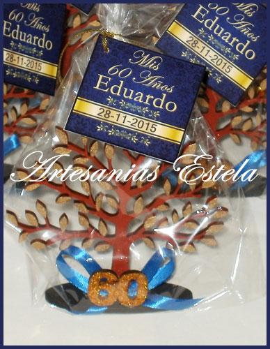 Souvenirs Arbolitos De La Vida 9   Souvenirs Arbolitos De La Vida
