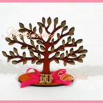 Souvenirs Arbolitos De La Vida De Madera 150x150   Souvenirs Para Cumpleaños Adultos