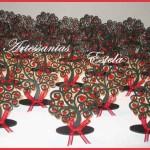 Souvenirs Arbolitos De La Vida1 150x150   Souvenirs Arbolitos De La Vida