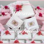 Souvenirs Bodas 150x150   Souvenirs Para Casamientos   Bodas
