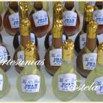 Souvenirs Botelitas De Licor Personalizadas 150x150   Souvenirs Cumpleaños 80 Años