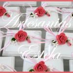 Souvenirs Cajitas Para Bodas 3 150x150   Souvenirs De Casamientos / Bodas