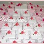 Souvenirs Casaminetos Bodas 150x150   Souvenirs De Casamientos / Bodas