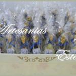 Souvenirs Cumpleaños 80 Años 10pg 150x150   Souvenirs Cumpleaños 80 Años