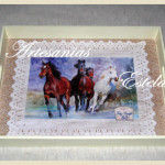 Souvenirs Cumpleaños 80 Años 11jpg 150x150   Souvenirs Cumpleaños 80 Años