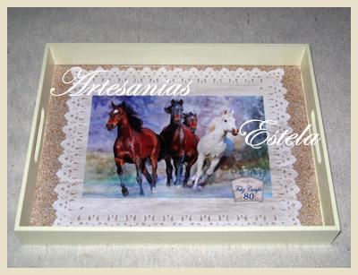 Souvenirs Cumpleaños 80 Años 11jpg   Souvenirs Cumpleaños 80 Años