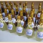 Souvenirs Cumpleaños 80 Años 1jpg 150x150   Souvenirs Cumpleaños 80 Años