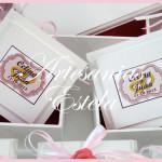 Souvenirs De Casamientos A 150x150   Souvenirs De Casamientos / Bodas